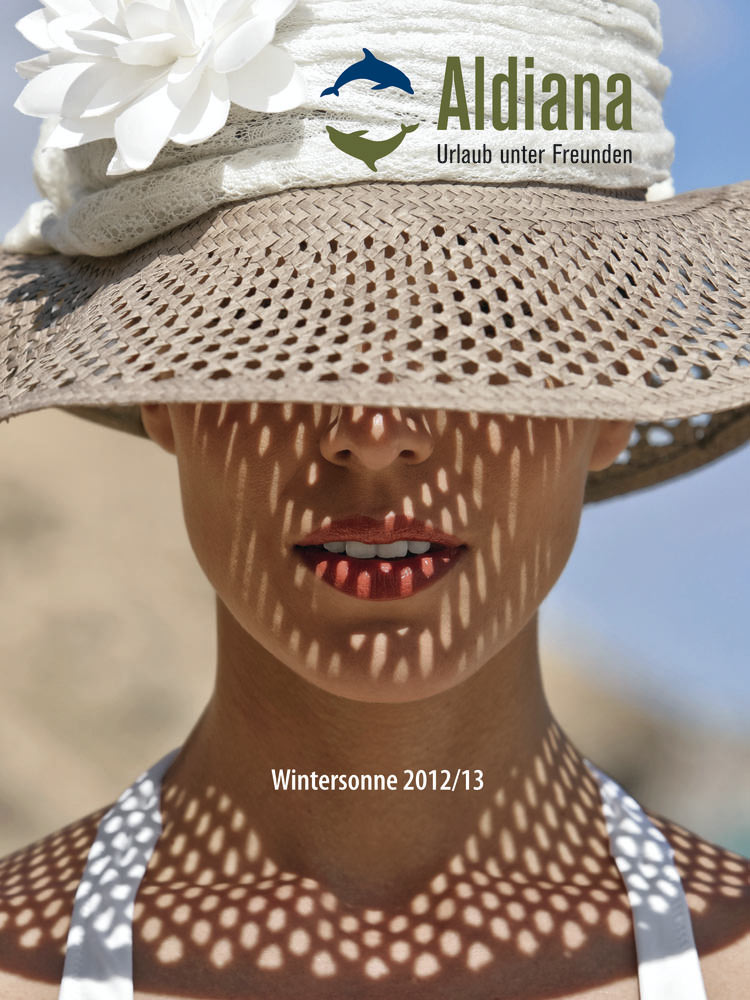 aldiana-katalog-titel-winter-2012-2013.jpg