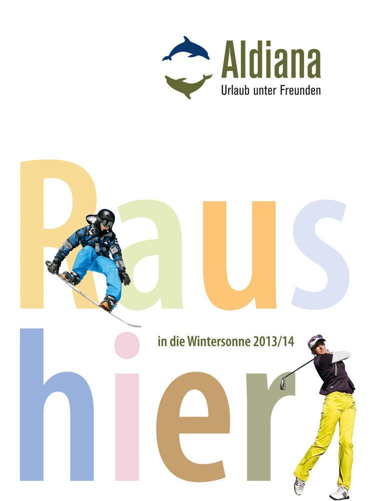 aldiana-katalog-titel-winter-2013-2014.jpg