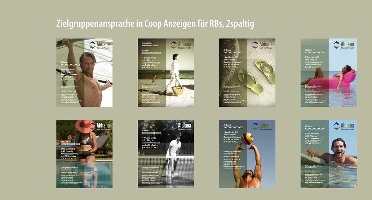aldiana-werbekampagne-2015-print-koop-anzeigen.jpg