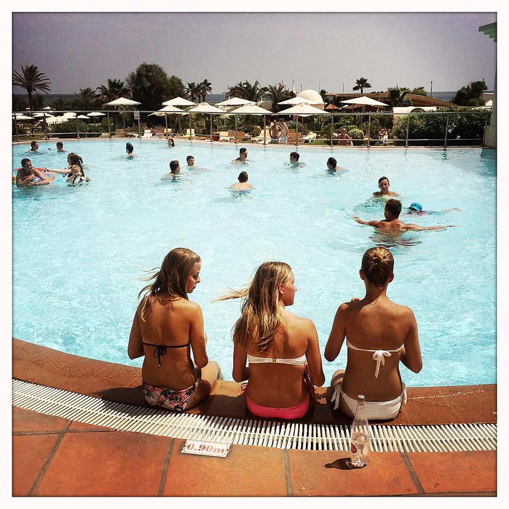 aldiana-fotoshooting-tunesien-2014-pool.jpg