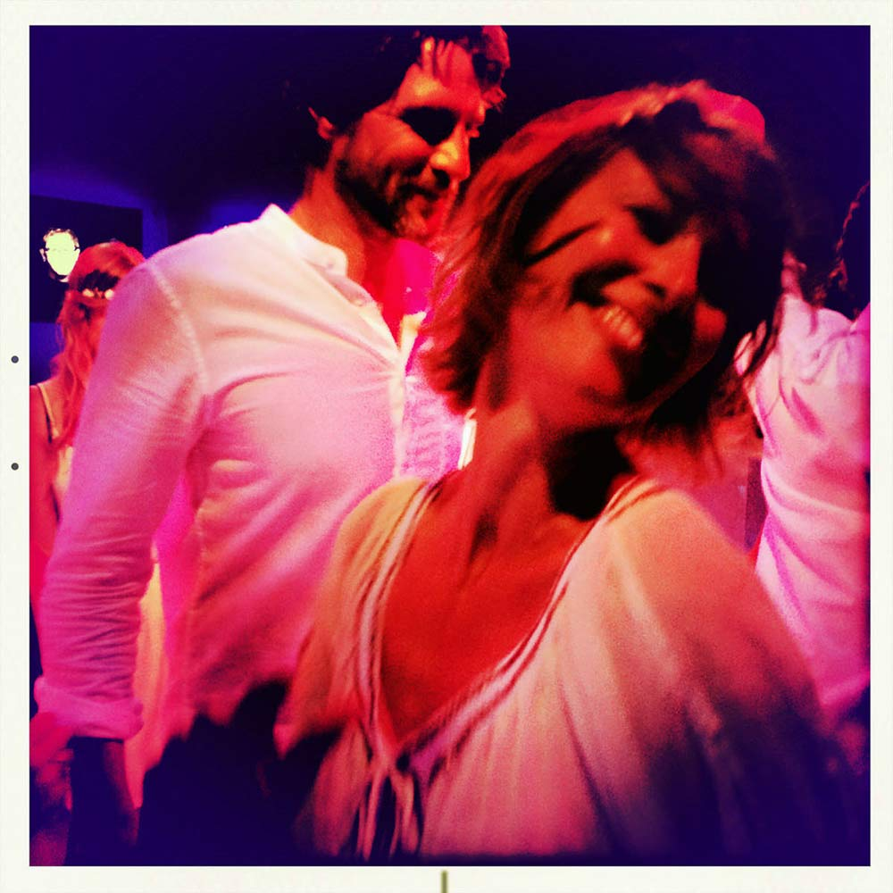 aldiana-fotoshooting-tunesien-2014-disco.jpg