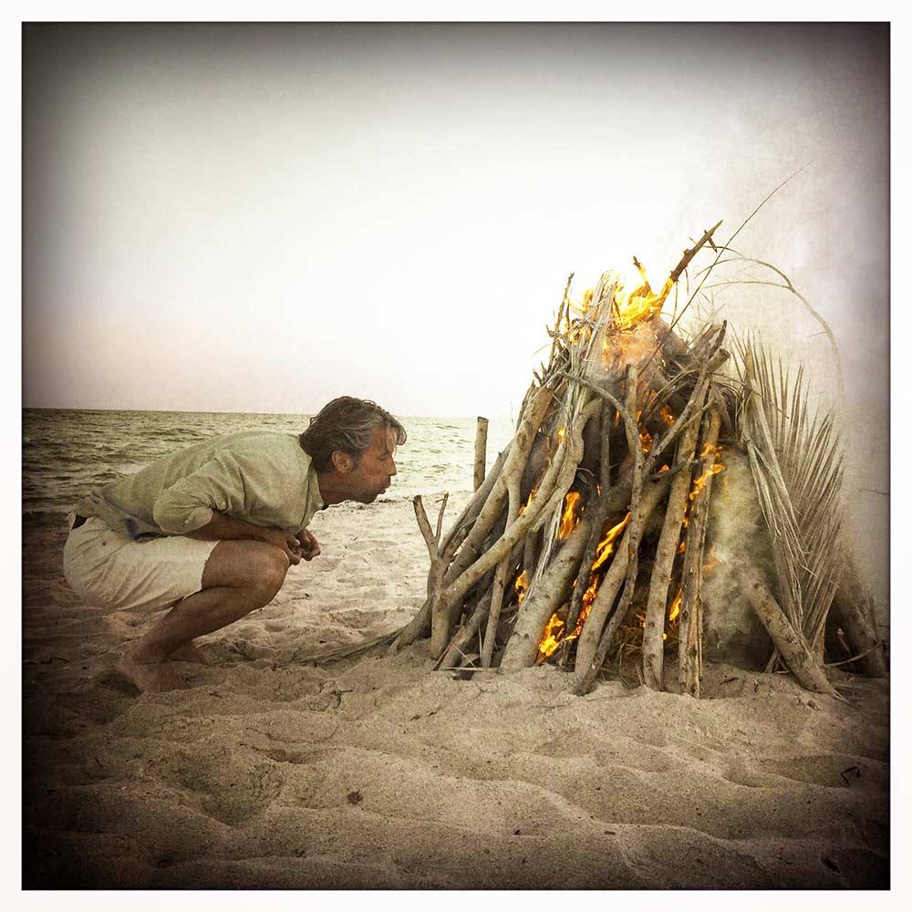 aldiana-fotoshooting-tunesien-2014-campfire.jpg