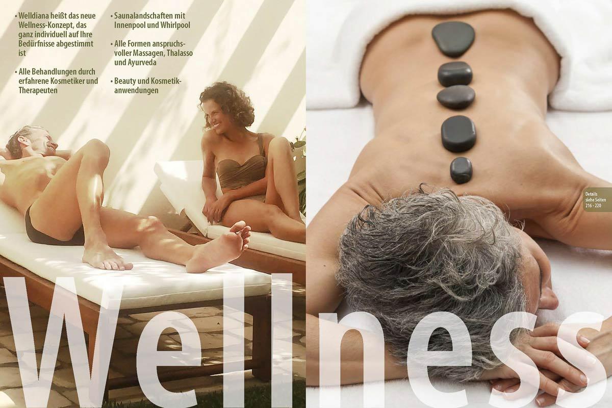 aldiana-katalog2015-wellness.jpg