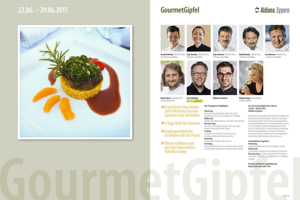 aldiana-katalog2015-gourmetgipfel.jpg
