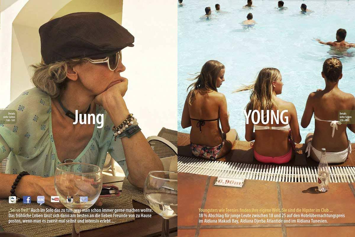 aldiana-katalog2015-young.jpg