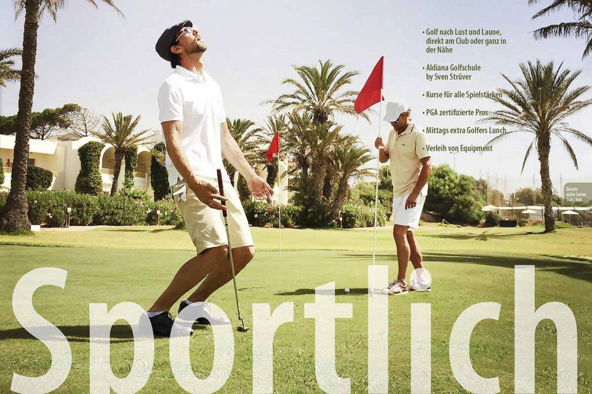 aldiana-katalog2015-golf.jpg