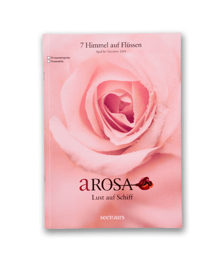 arosa-lustaufschiff-flusskreuzfahrten-katalog-titel-rosa-2004.png