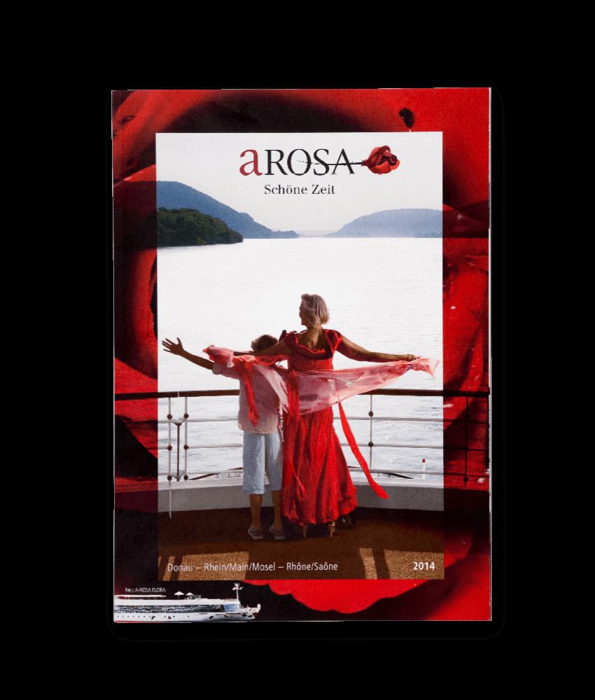 arosa-schoenezeit-flusskreuzfahrten-katalog-titel-2014.png