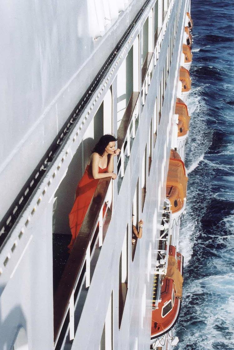 a-rosa-lustaufschiff-irisberben-blu.jpg