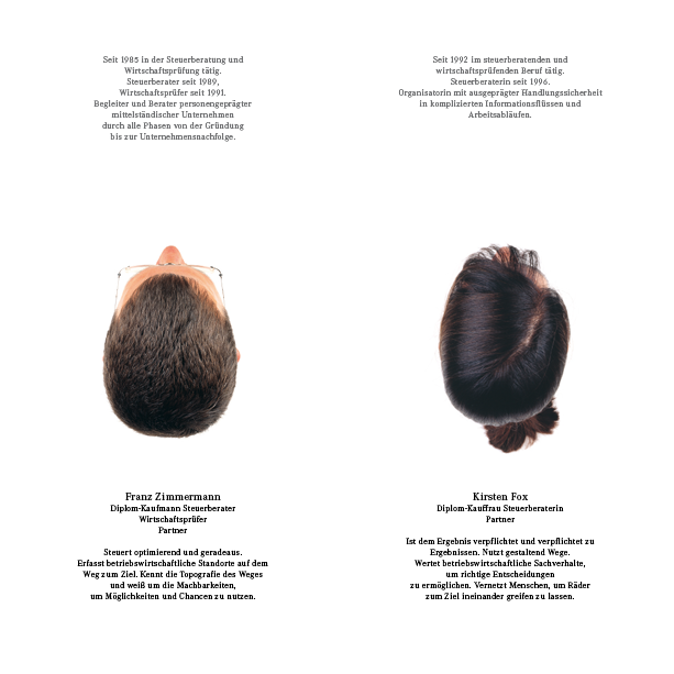 kantenwein-rechrsanwaelte-think-broschur4.png