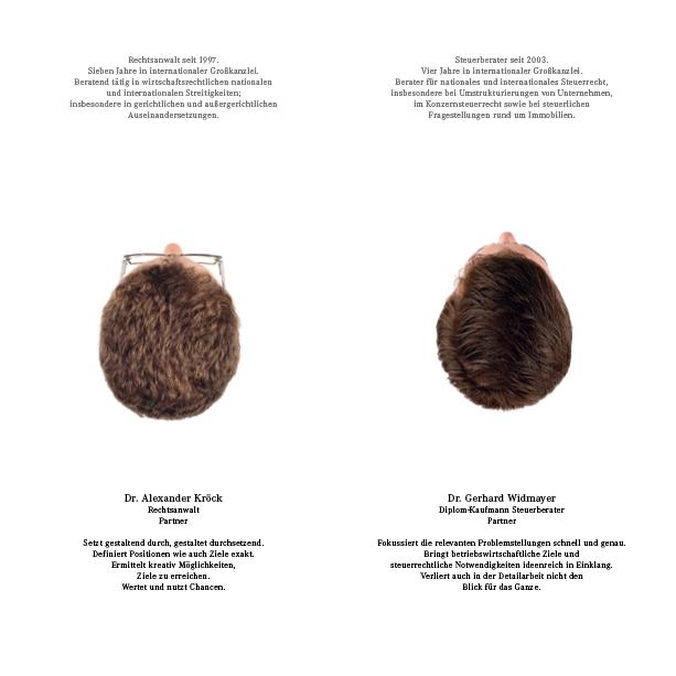kantenwein-rechrsanwaelte-think-broschur5.png