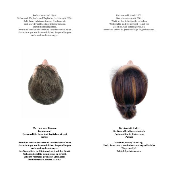 kantenwein-rechrsanwaelte-think-broschur6.png