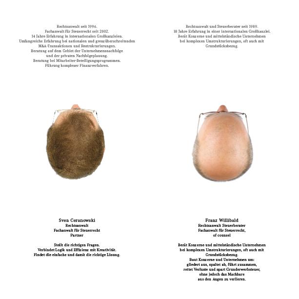 kantenwein-rechrsanwaelte-think-broschur7.png