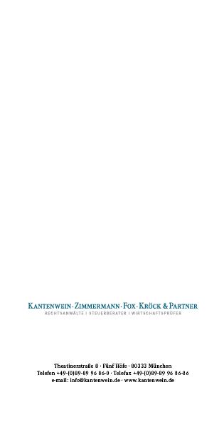 kantenwein-rechrsanwaelte-think-broschur11.png