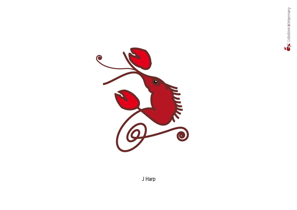 J-Harp-©Intermar-2012.png