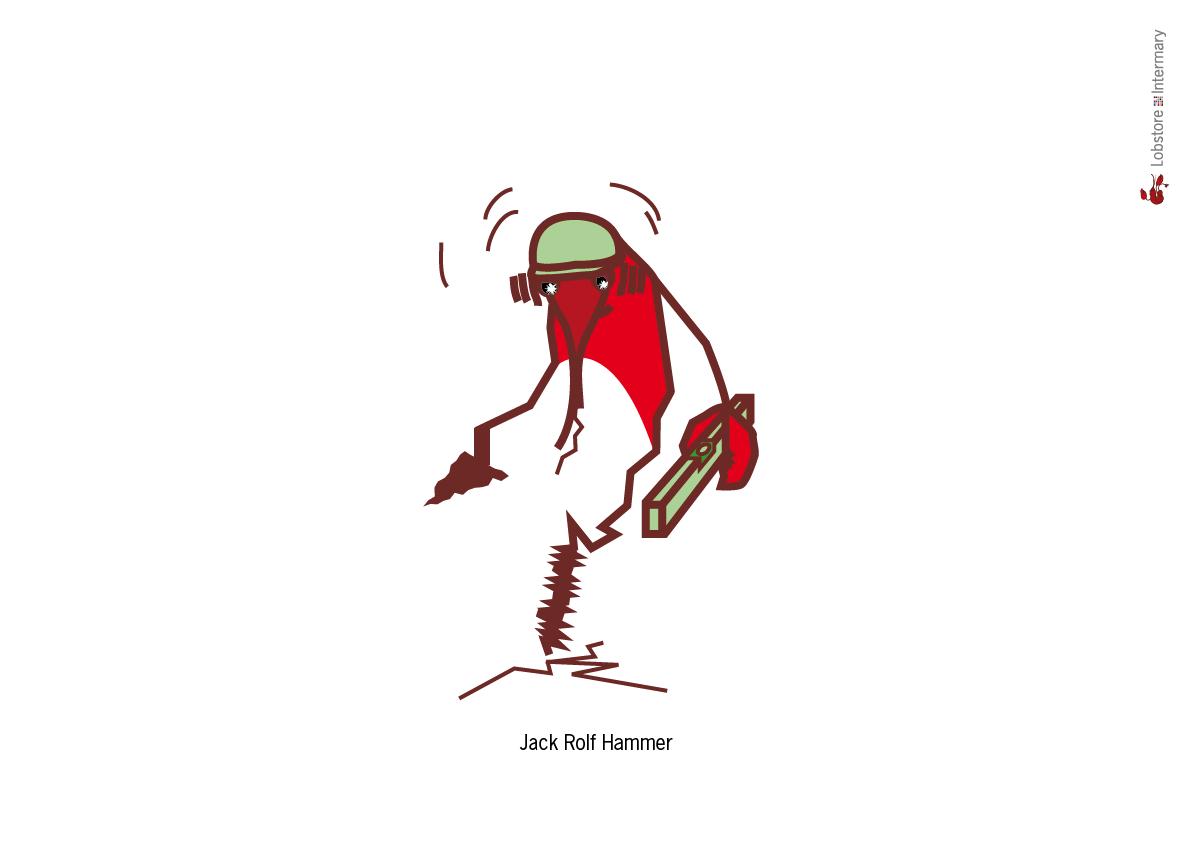 Jack-Rolf-Hammer-©Intermar-2012.png