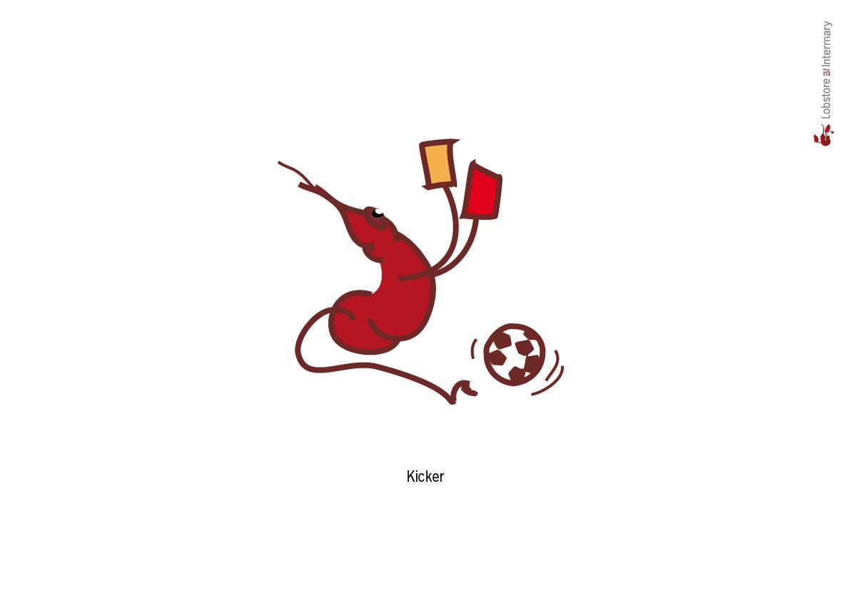 Kicker-©Intermar-2012.png