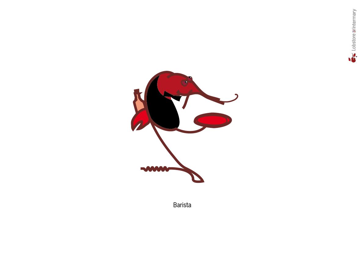 Barista-©Intermar-2012.png