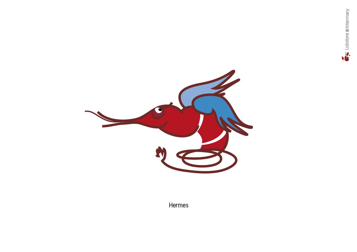 Hermes-©Intermar-2012.png