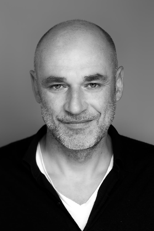 Peter Aldag