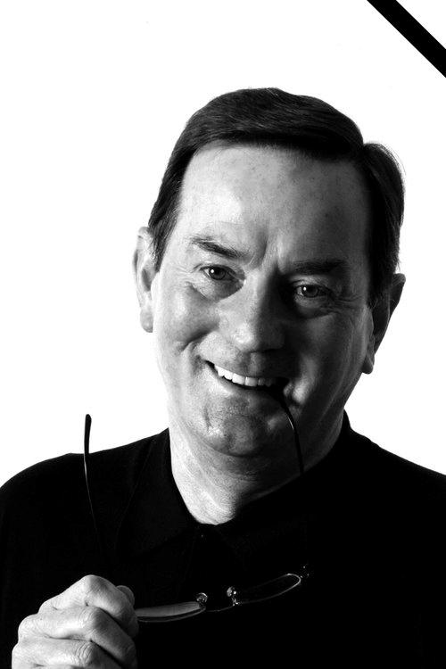 Ron Imelauer