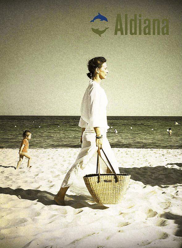aldiana-katalog-rücktitel-2015.png