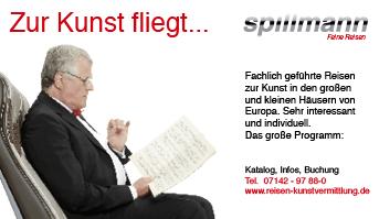spillmann kunstreisen Textstellenanzeigen 2S DieZeit SZ.png