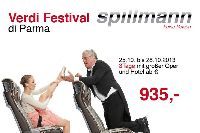 spillmann bustouristik bigbanner plakat4.png