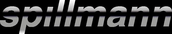 Spillmann_metallic_4c_alt.png
