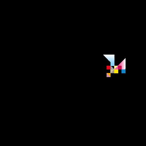 Logo eder - visual content producing