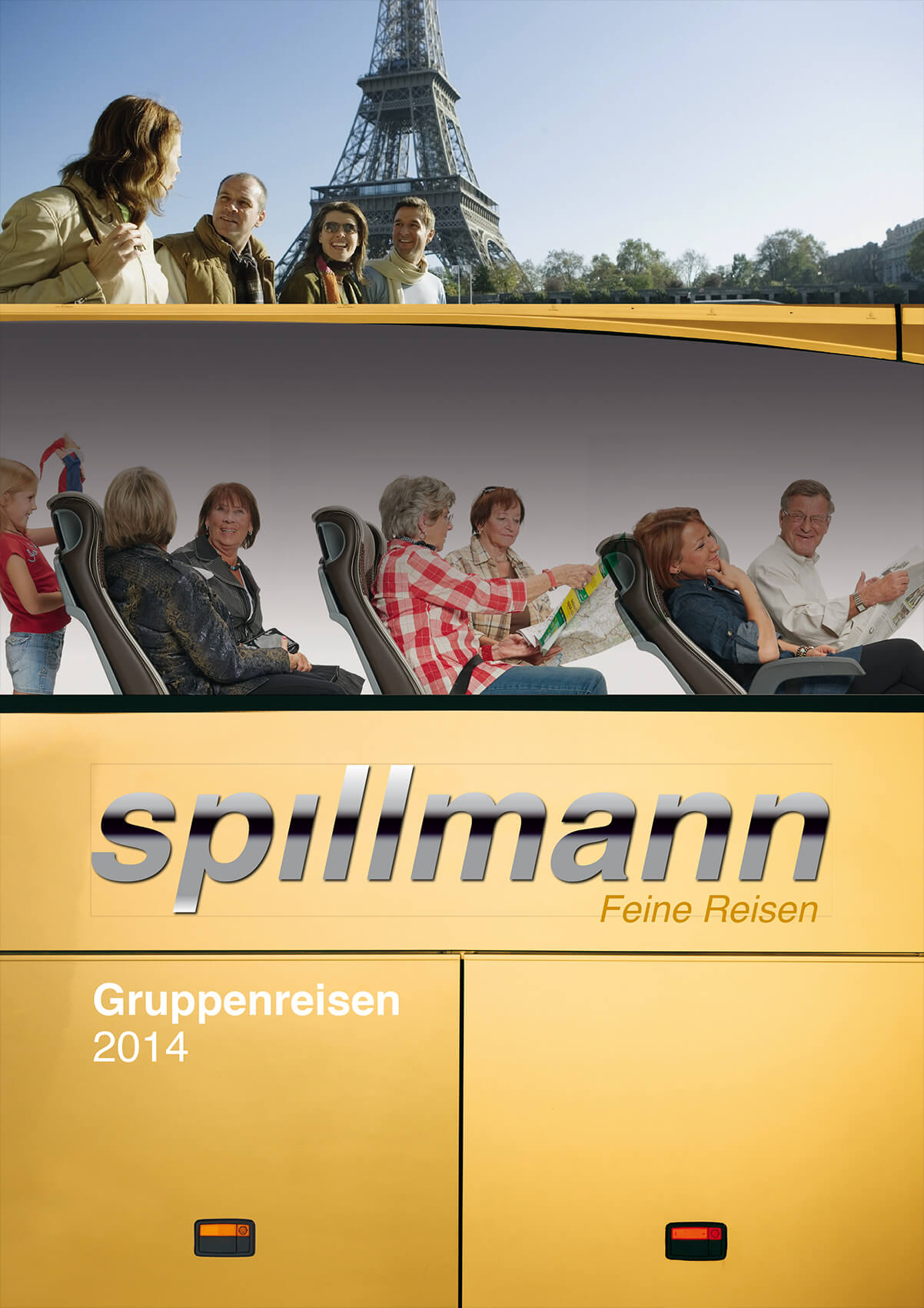 gruppen-reisekatalog-spillmann-agentur-intermar-corporate.jpg