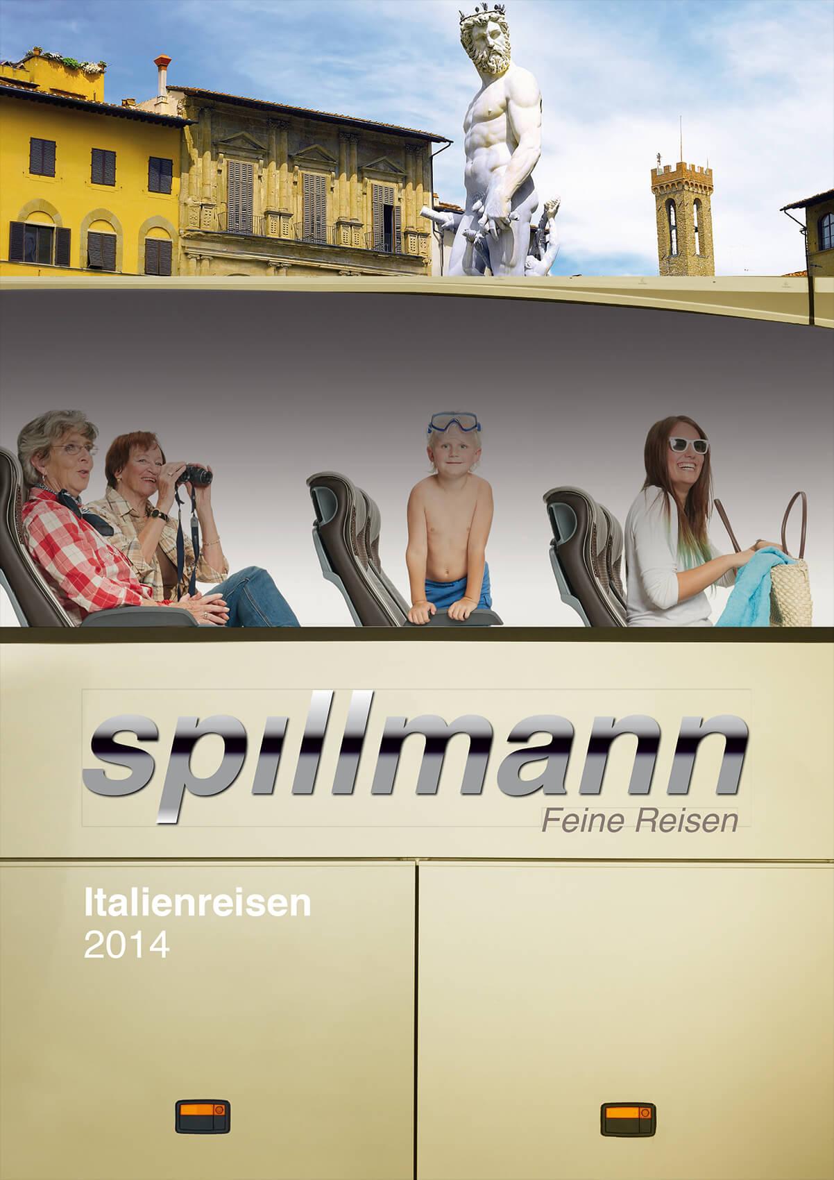 italien-reisekatalog-spillmann-agentur-intermar-corporate.jpg