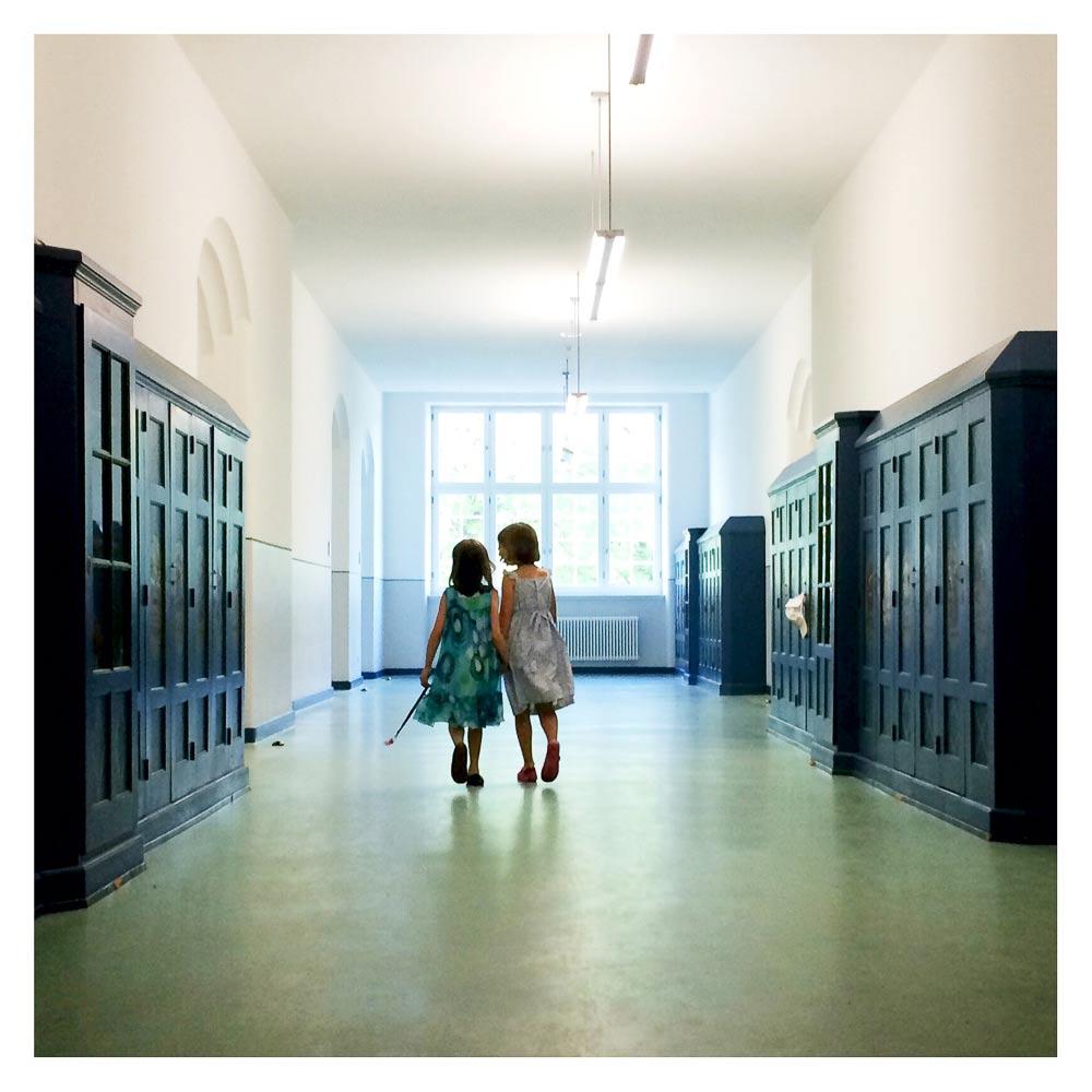 Gebeleschule2.jpg