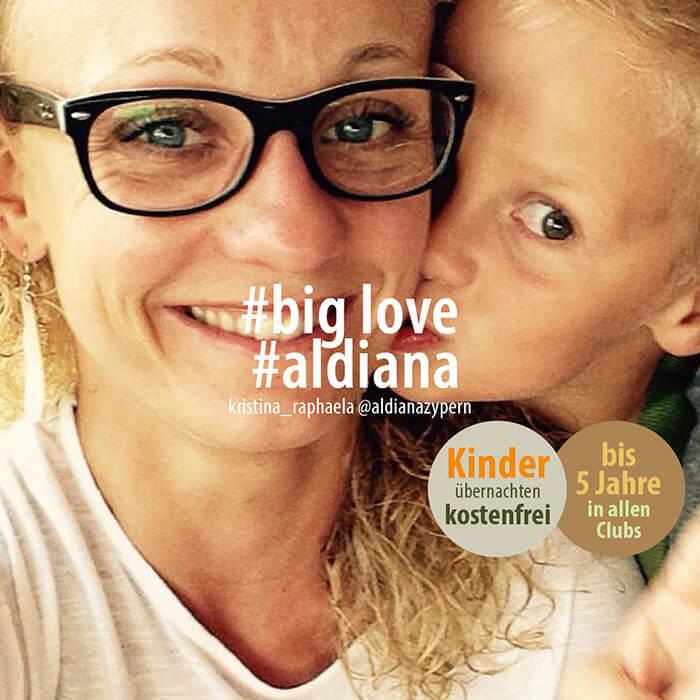 biglove-aldiana-echt-instagram-kampagne-1.jpg