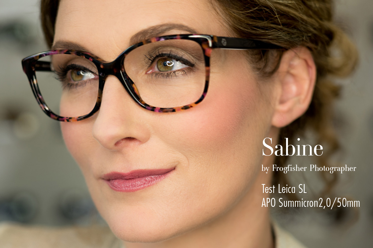 sabine-eyewear-frogfisher-photographer.jpg