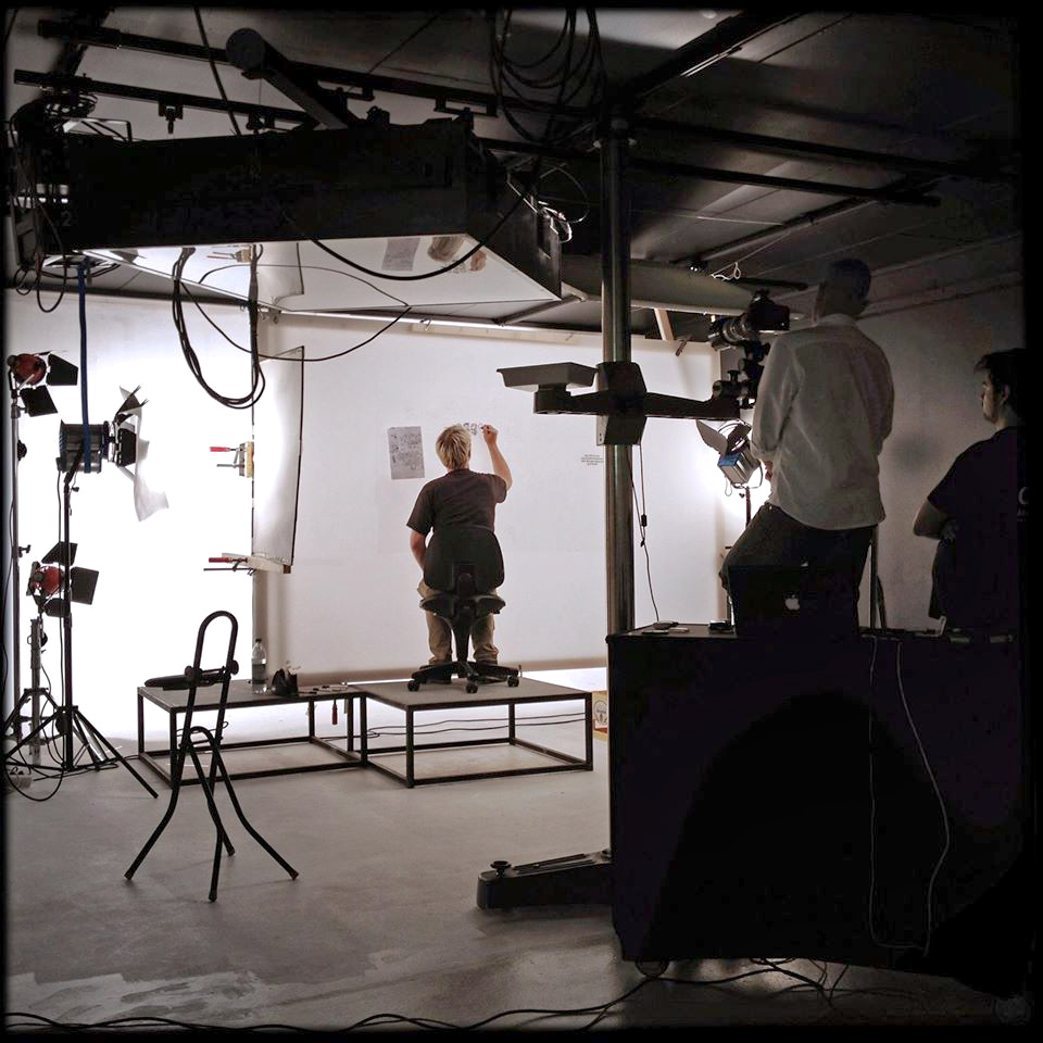 graphic-video-aufzeichnung-gerhard-schlegel-atelier-busche.jpg