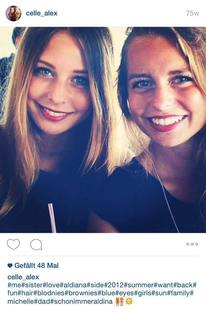 #aldiana-instagrams-166.jpg
