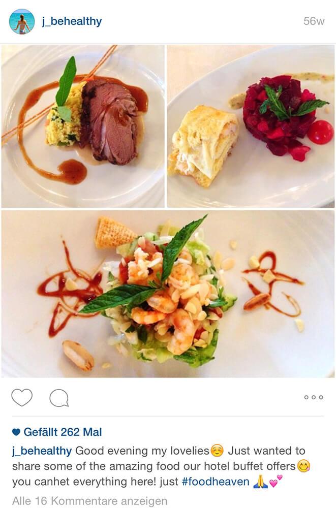 #aldiana-instagrams-152.jpg