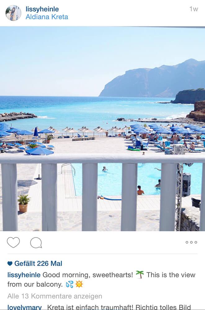 #aldiana-instagrams-7.jpg