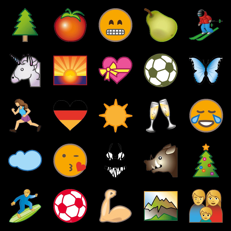 aldiana-emojis-3-2.png