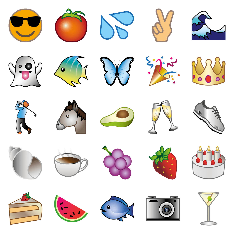 aldiana-emojis2.png