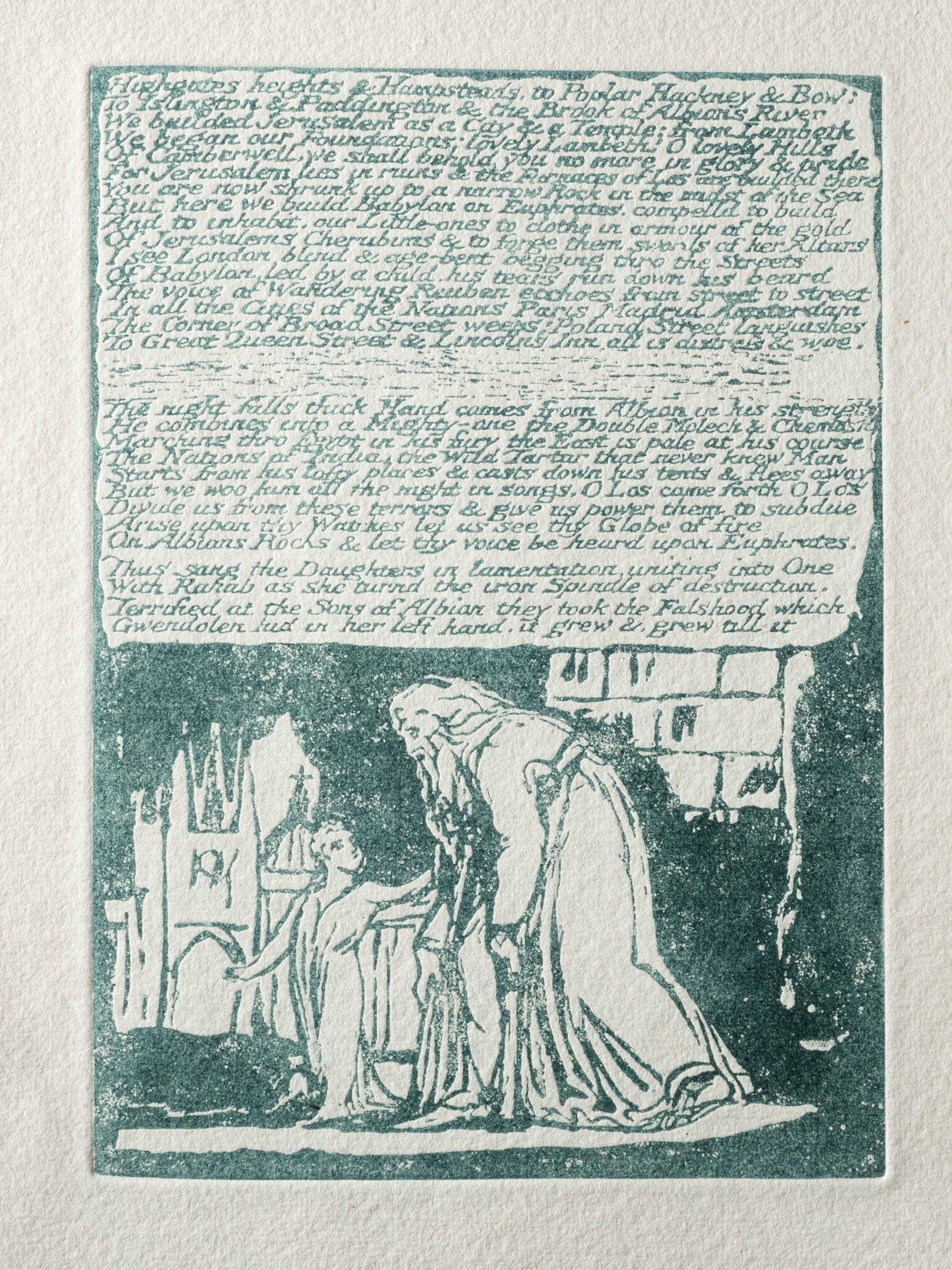 William-Blake-Jerusalem-Plate-84,-Highgates-heights-&-Hampsteads.jpg