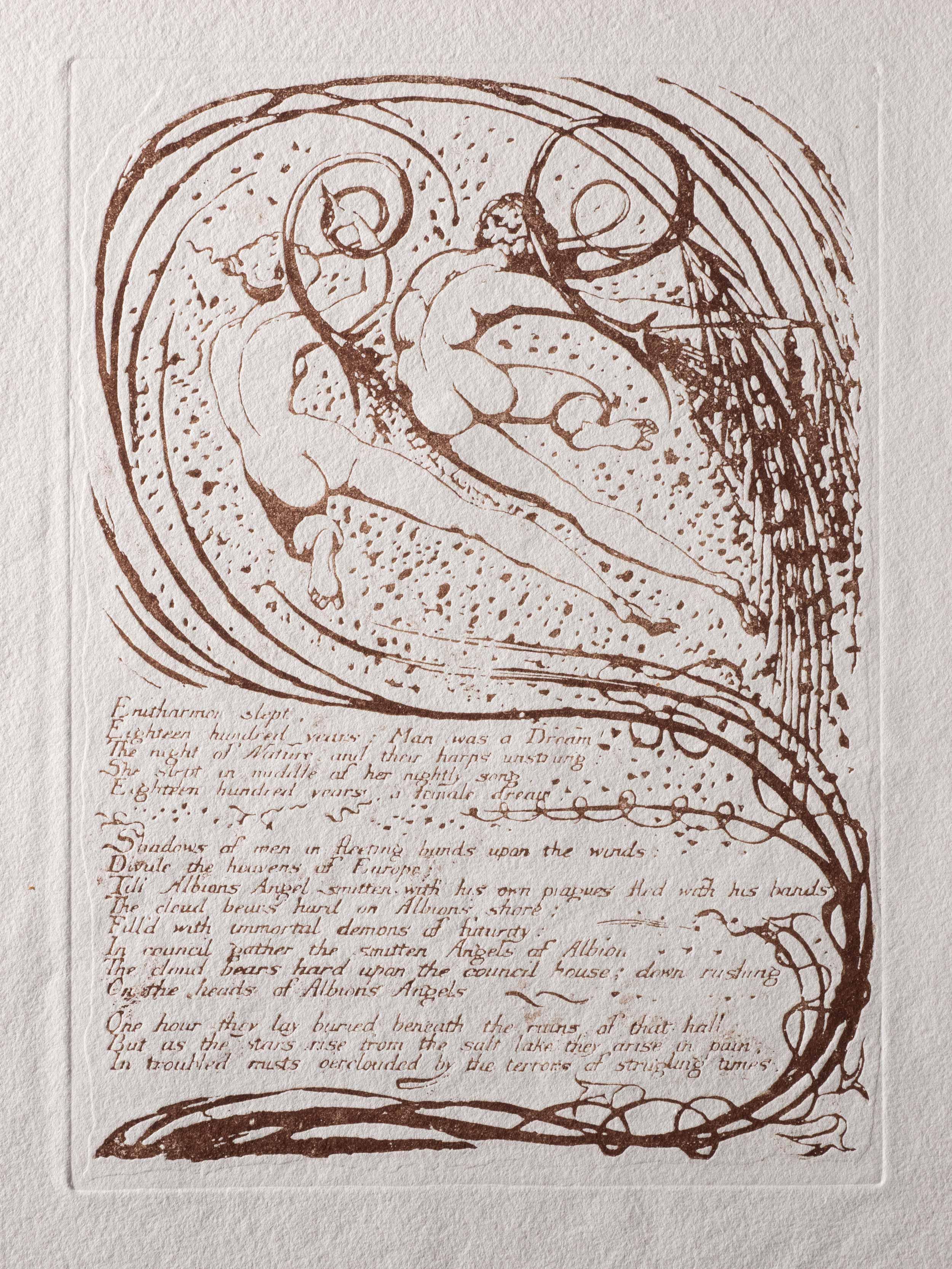 William-Blake-Europe-A-Prophecy-Enitharmon-Slept-2.jpg
