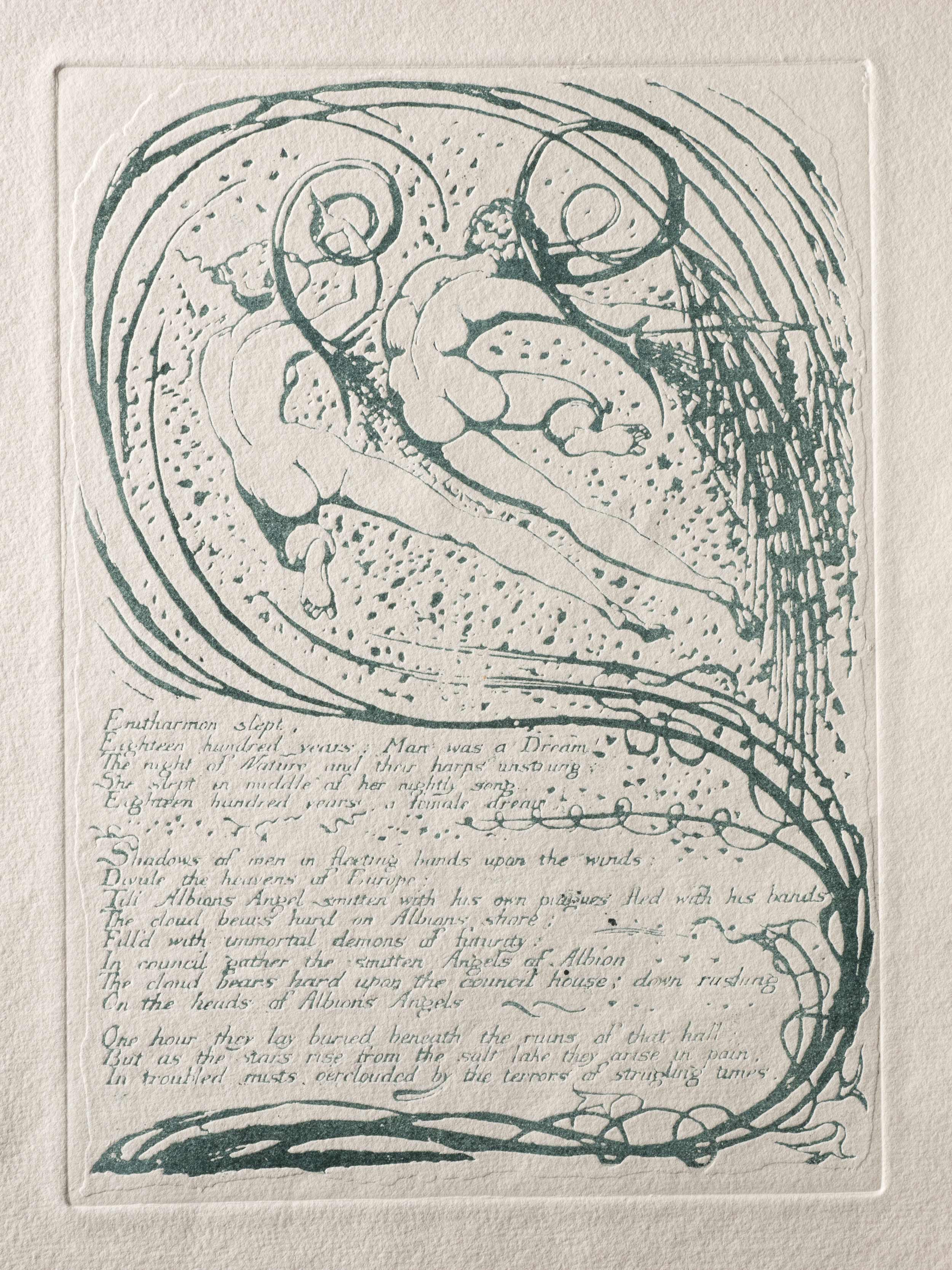 William-Blake-Europe-A-Prophecy-Enitharmon-Slept.jpg