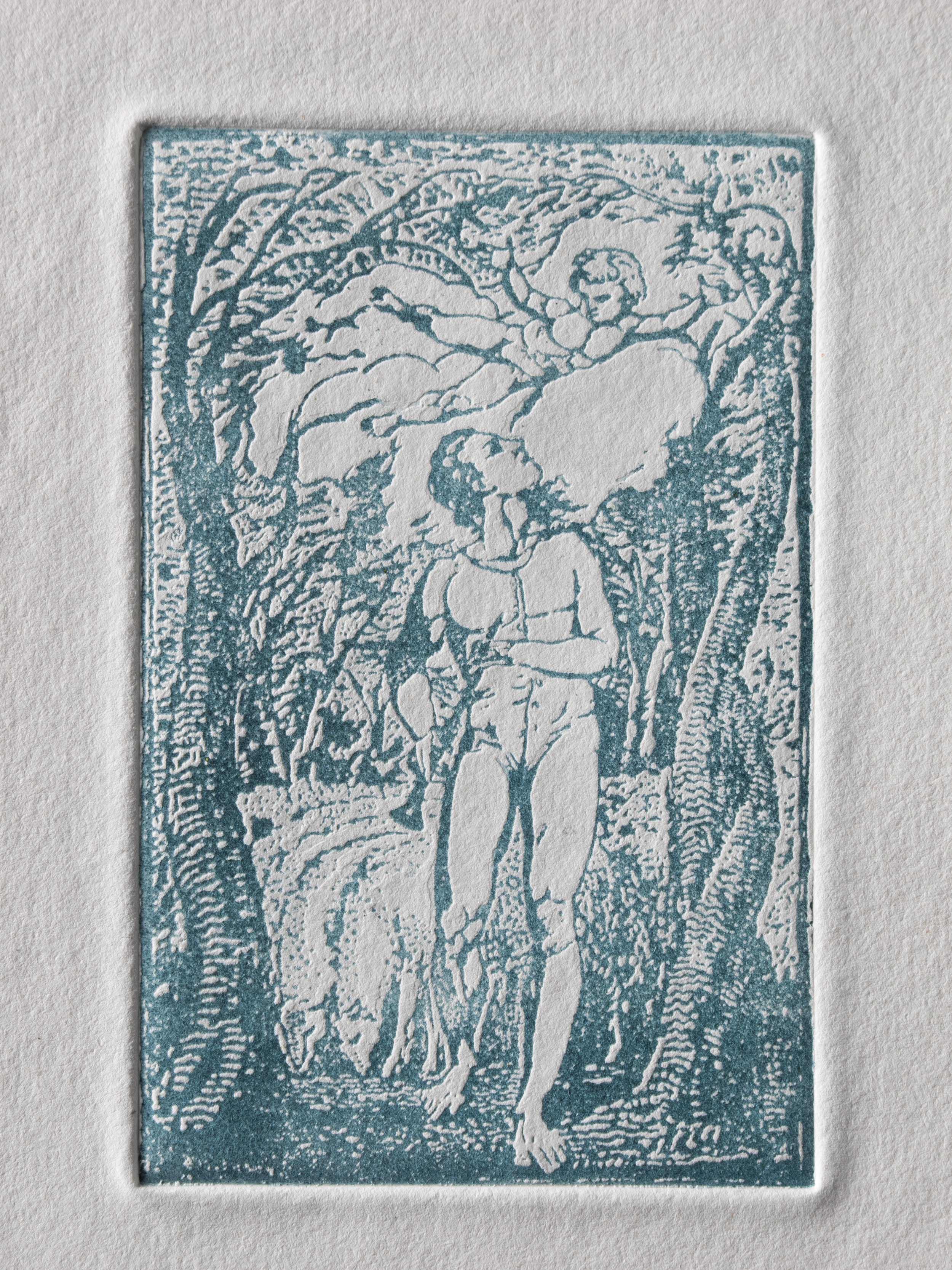 William-Blake-prints-Songs-of-Innocence-Frontispiece.jpg