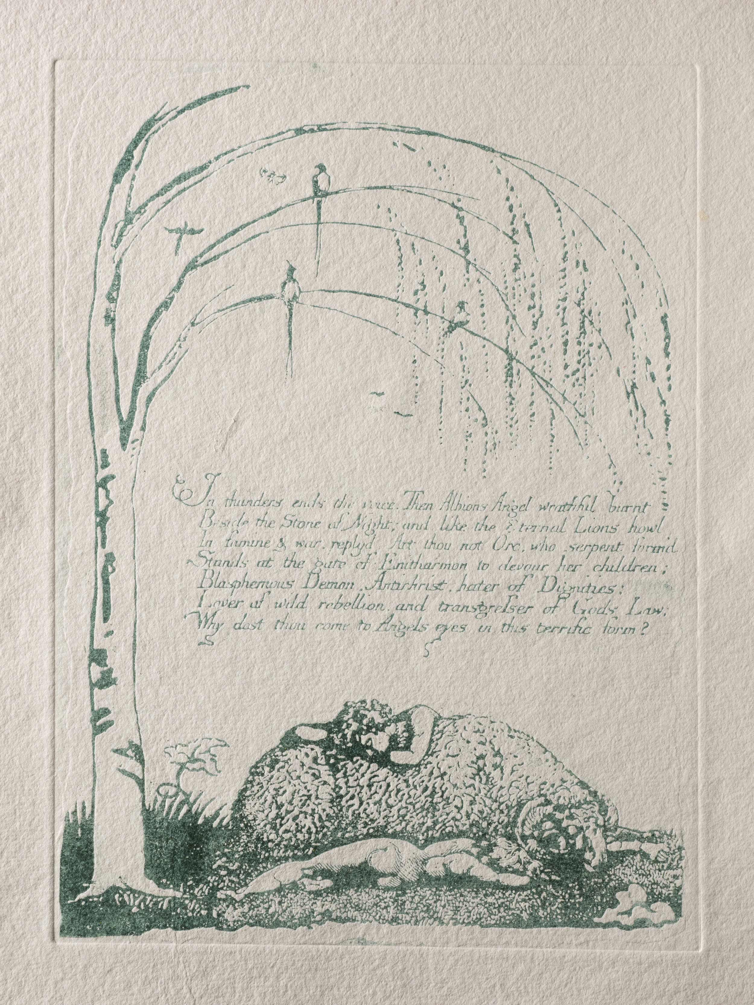 William-Blake-Plate-7-America-A-Prophecy.jpg