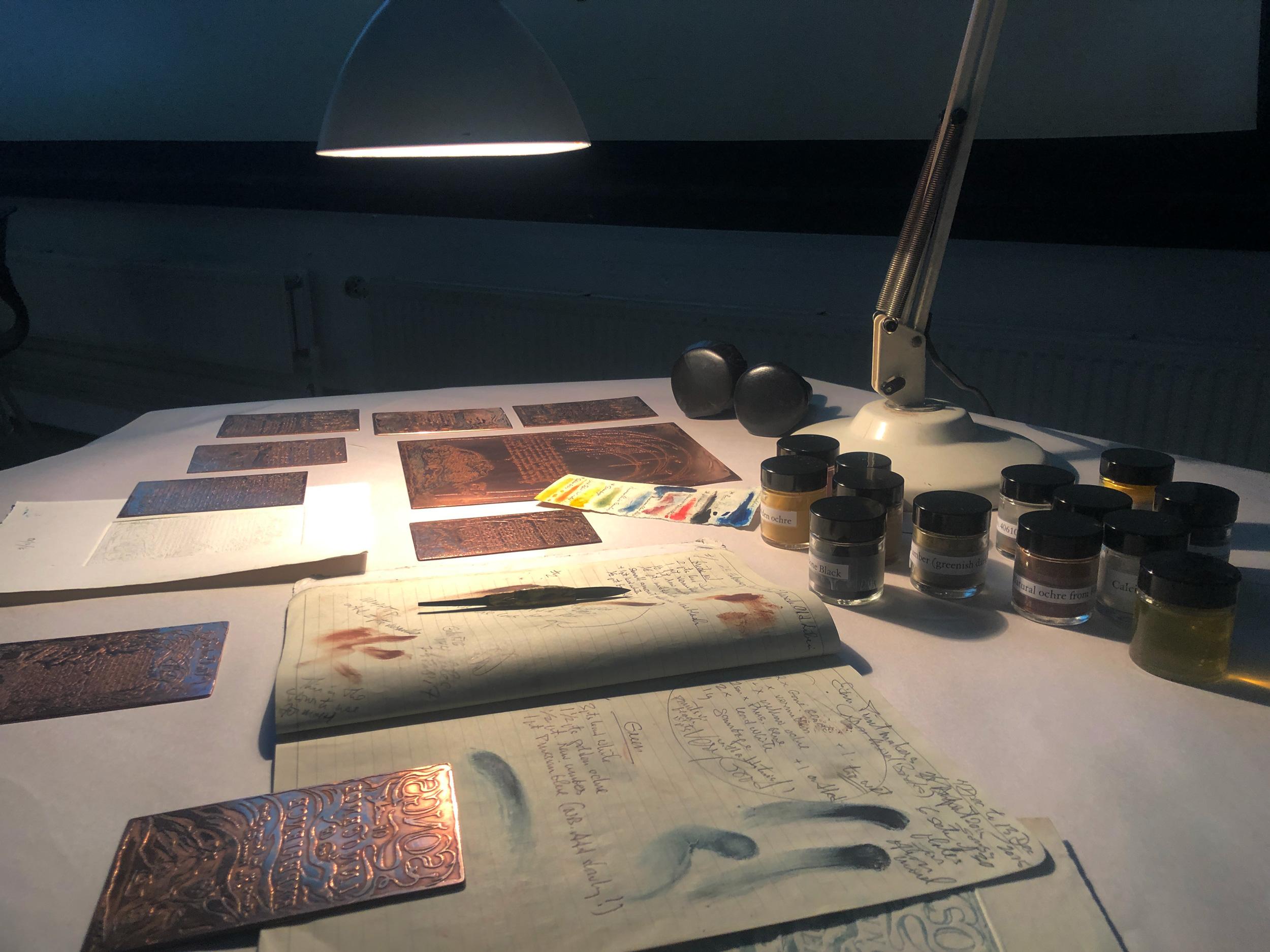 Michael-Phillips-William-Blake-Printmaking-workshop-2.jpg