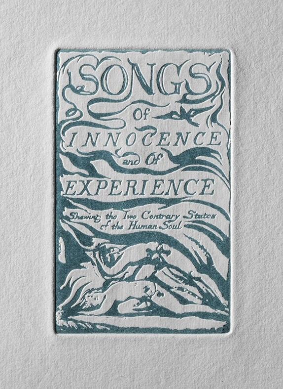 William-Blake-Prints-Songs-of-Innocence-and-Experience-42.jpg