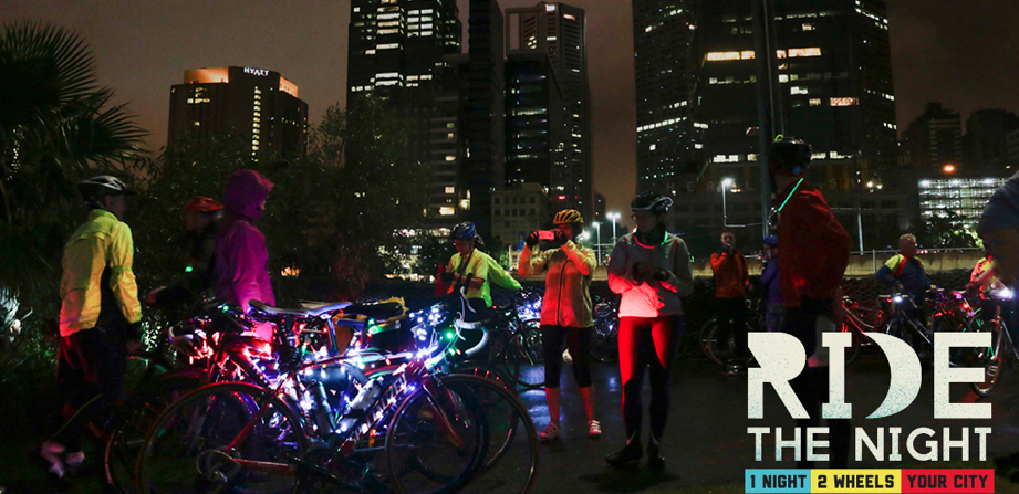 ride-the-night-bikes-fitness-fundraising61.jpg