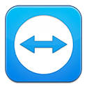 Team-Viewer-icon.jpg